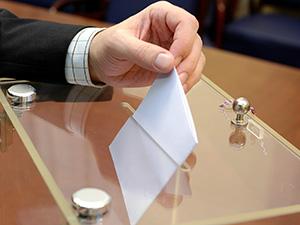 TPE : comment « revenir » sur les accords collectifs ?