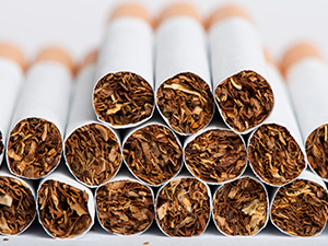 Interdiction du vapotage (utilisation de la cigarette électronique) au travail (Décret du 25 avril 2017 applicable au 1er octobre 2017)