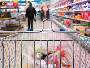 Les dettes alimentaires ont-elles un sort particulier dans le cadre d'un surendettement ?