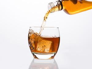 Serveur dans un bar-restaurant: exemples de reproches qui peuvent ou non justifier un licenciement.
