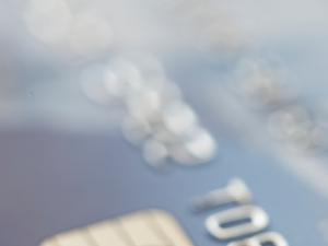 L'exception de prescription quadriennale peut-elle être invoquée en cas de refus de paiement de sommes mise à la charge du requérant par une décision du juge administratif ?