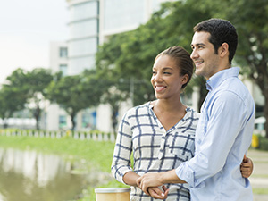 Appréciation du consentement des époux lors d'une suspicion de mariage blanc