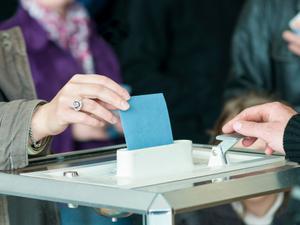 La communication dumaire en périodepréélectorale(6 mois avant les élections)