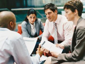 Emploi public : non-renouvellement du contrat à durée déterminée motivé par le comportement de l'agent