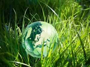 Environnement : une nouvelle procédure de consultation locale pour les projets susceptibles d'avoir une incidence sur l'environnement