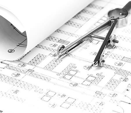 Droit immobilier -