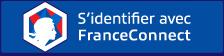 Identifiez-vous avec FranceConnect