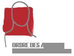 Plateforme de consultation - Barreau de Grasse