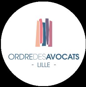 Plateforme de consultation - Barreau de Lille