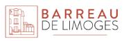 Plateforme de consultation - Barreau de Limoges
