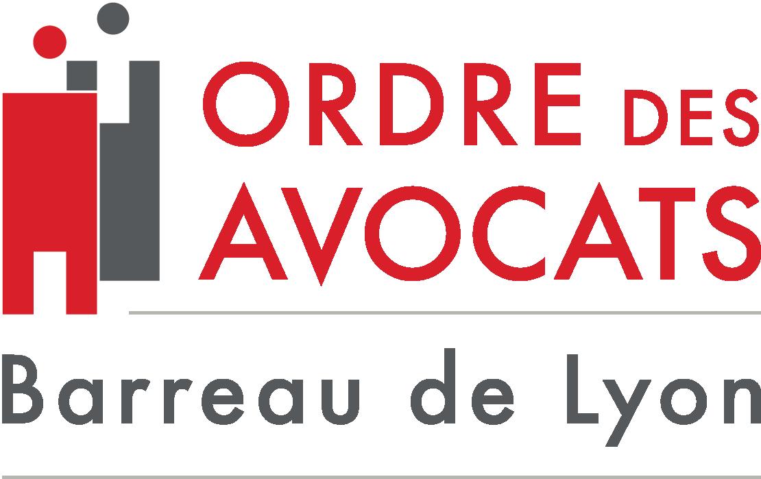 Plateforme de consultation - Barreau de Lyon
