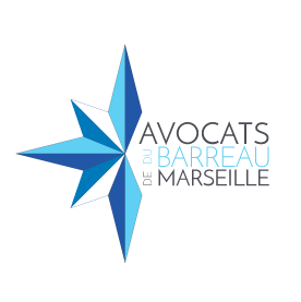 Plateforme de consultation - Barreau de Marseille