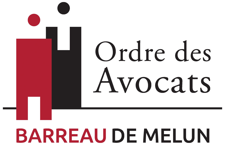 Plateforme de consultation - Barreau de Melun