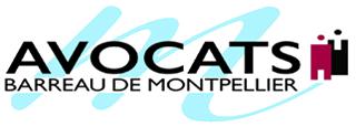 Plateforme de consultation - Barreau de Montpellier