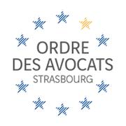 Plateforme de consultation - Barreau de Strasbourg