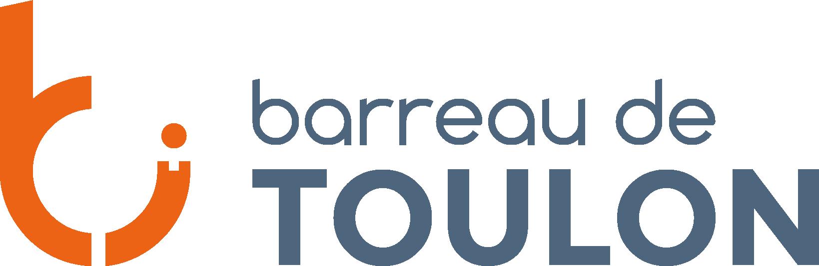 Plateforme de consultation - Barreau de Toulon