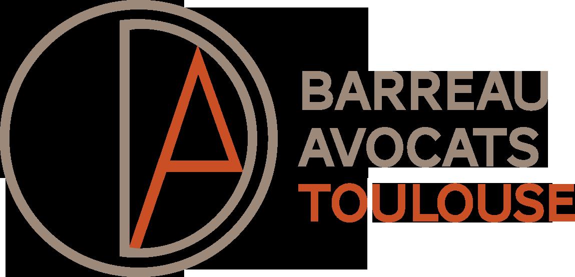 Plateforme de consultation - Barreau de Toulouse
