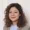 Photo de Me Carole ABIDI, avocat à PARIS