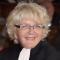 Photo de Me Pascale LASCARAY-SOLIGNAC, avocat à BERGERAC