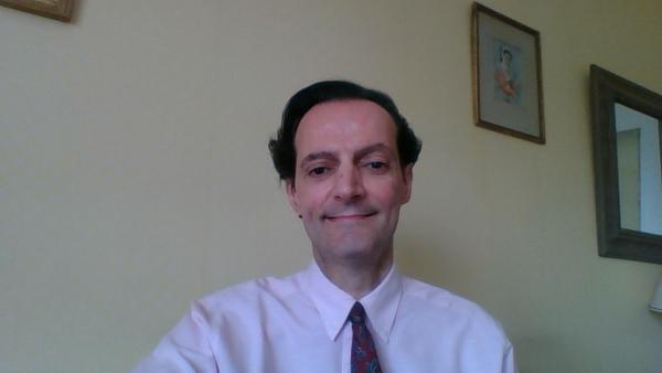 Maître Olivier Besson