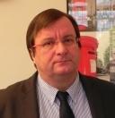 Maître Jean-Louis Andreau