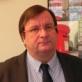 Photo de Me Jean-Louis ANDREAU, avocat à PARIS
