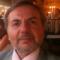 Photo de Me Hubert MOREAU, avocat à PARIS