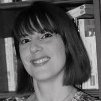 Maître Katia Guillermet