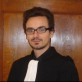 Photo de Me Guy NAGEL, avocat à LYON