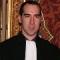 Photo de Me Damien GUILLOU, avocat à LORIENT
