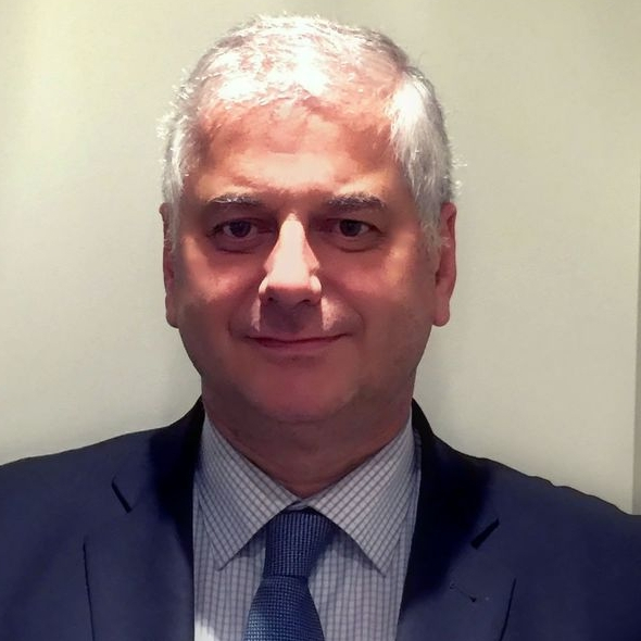 Maître Alain Mortier