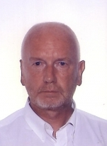 Maître Richard Techel