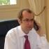 Photo de Me Ronald VARDAGUER, avocat à PARIS