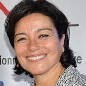 Maître Agnès Proton