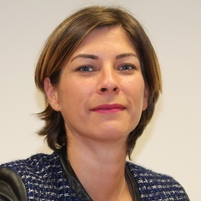 Maître Audrey Schaefer