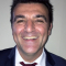 Photo de Me Jean-Luc CHOURAKI, avocat à PARIS