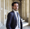 Photo de Me Romain VIOLET, avocat à PARIS