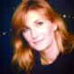 Photo de Me Aurélie BERTHET, avocat à PARIS