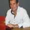 Photo de Me Fabien PANI, avocat à WAMBRECHIES