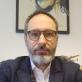 Photo de Me Romain MAYMON, avocat à SAINT ETIENNE
