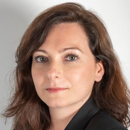 Maître Virginie Langlet