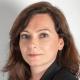 Photo de Me Virginie LANGLET, avocat à PARIS