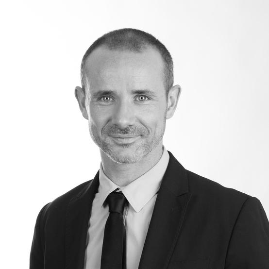 Maître Quentin Moutier