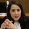 Photo de Me Marylène CORREIA, avocat à STRASBOURG
