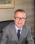 Maître Yves Hollier
