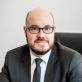 Photo de Me Nicolas CLAUSMANN, avocat à STRASBOURG