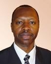 Maître Paul Ngeleka