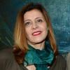 Photo de Me Carole YOUNES, avocat à PARIS