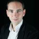 Photo de Me Julien MARTIN, avocat à STRASBOURG
