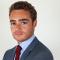 Photo de Me Nicolas MEYER, avocat à STRASBOURG
